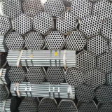 Цены стальной трубы типа тавра BS1387 Youfa гальванизированные b