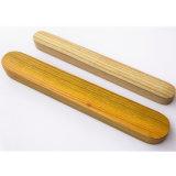 Изготовленный на заказ малые дешевые деревянные коробки для палочка