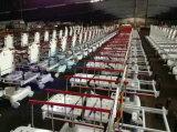 AG-HS001 미국 가져온 펌프 유압 수송 들것