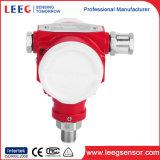 Trasduttore di pressione resistente impermeabile con la visualizzazione dell'affissione a cristalli liquidi