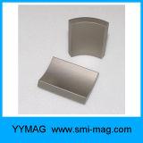 自由エネルギーの磁石の発電機のための強いアークのネオジムの磁石