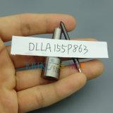 DLLA155P863 Denso Common Rail de combustible Boquilla de inyección para Toyota Hilux