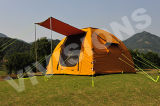 Tenda di campeggio superiore diretta del Gazebo della fabbrica per l'evento esterno