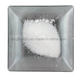 신진대사 스테로이드 테스토스테론 Cypionate (CAS: 58-20-8) 근육 건물을%s