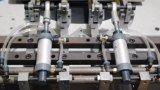 Machine van de Zak van de hoge snelheid de Hete Scherpe (ssh-1000D)