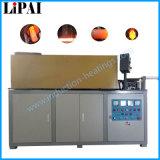 Индукционного нагрева машина для стального стержня