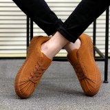 El deporte vendedor caliente de la manera 2017 calza los zapatos ocasionales de la zapatilla de deporte