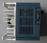 Los Eds 1000 series de 380V 440V 690V del mecanismo impulsor de la CA, Inversor-VFD variable del mecanismo impulsor de la frecuencia, velocidad variable Conducen-VSD