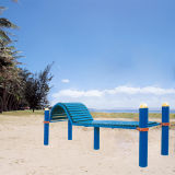 Al aire libre bonito barato Cintura Twister equipo de la aptitud