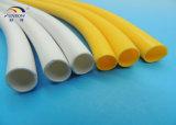 tuyauterie molle de PVC de plastique d'homologation de l'UL 300V