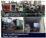 Máquina da modelação por injeção de 120 toneladas com preço barato e boa qualidade