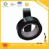 Nastro elettrico lucido dell'isolamento del PVC di buona qualità