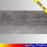 mattonelle della parete delle mattonelle del pavimento non tappezzato della porcellana delle mattonelle di disegno del cemento di 600X1200mm