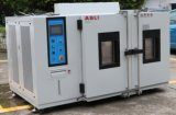 Цена камеры климата испытательного оборудования циркуляции температуры