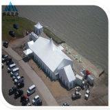 Im Freienausstellung-kampierendes Partei-Zelt vom China-Lieferanten