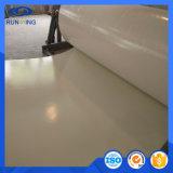 El alto panel de suelo de la fibra de vidrio FRP del lustre