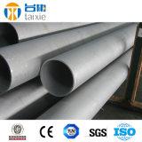 Sk7, Sk6 Qualität geschweißtes ERW Kohlenstoff-Werkzeugstahl-Rohr ASTM W1-7
