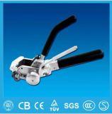 Тип Lqa инструмента связи кабеля нержавеющей стали
