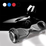 Fashion Two Wheels Scooter électrique autonome Smart Drifting