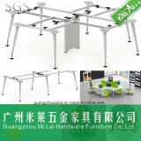 Beste Qualitätskreuz-Konstruktionsbüro-Arbeitsplatz-Tisch-Büro-Möbel