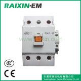 Fabricante profissional do contator da C.A. de Raixin Gmc-65 do contator da C.A.