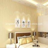 Material de decoración impermeable Papel de pared para lavavajillas de cocina