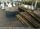 중국 제조자 큰 운동 탄성 브리지 팽창 이음