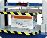 Elektronische Karton-Komprimierung-Prüfungs-Maschine (HZ-6001A)