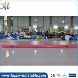 Professionelle aufblasbare Luft-Spur, Trumbing Luft-Spur, Luft-Spur-Matte für Verkauf