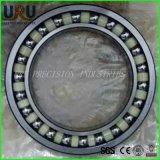 Rodamiento del excavador (105BA14 SC2308C3 BA115-1 HS05145 120BA16 XRJ. 1/4 HS05154 BD130-1SA)