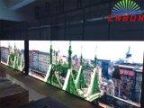 중국 임대료 P6 2000nits에 실내 발광 다이오드 표시 위원회 (P6) 높은 광도