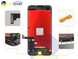 Ursprüngliche LCD-Bildschirmanzeige-Screen-Montage-Abwechslung für iPhone 7/7plus