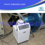 PE van pp HDPE Machine van het Huisdier van pvc de Plastic Malende
