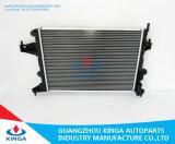 Radiateur en plastique de wagon-citerne de faisceau en aluminium pour OEM 1300236 de combo/Corsa C d'Opel
