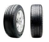 Resina del caucho del neumático