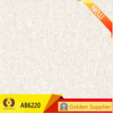 600X600mm De Tegel van de Vloer van het Bouwmateriaal (AB6201)