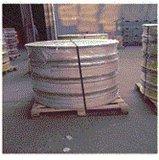 Полоса провода высокого качества для штапелей и штифтиков