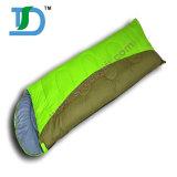 防水大人の携帯用カスタムナイロン屋外のキャンプの寝袋