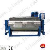 ぬれた洗浄のクリーニング機械か産業洗濯機機械600lbs