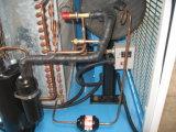冷却する小さい空気ドライヤー(KAD30AS+)をフリーズする産業R22