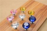 K9 de Knoppen van het Kristal voor Deur, Meubilair, Lade