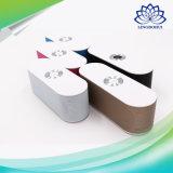 Im Freien beweglicher mini drahtloser Lautsprecher mit Doppellautsprecher