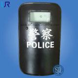 Облегченный Handheld экран Nij Iiia/III/IV баллистический противопульный