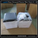 Muebles de la barra del LED con el material de LLDPE para al aire libre o de interior