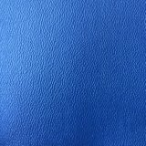 Non Woven Backing PU Leather para telefone Case Package Hw-1445