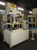Machine de presse de pétrole de 1800 tonnes