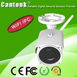 H. 265 полная камера IP WDR 2MP/4MP WiFi (IP-BV60)