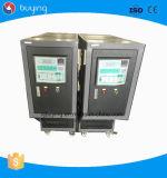 fournisseur de contrôleur de température de chauffage de moulage du mazout 48kw