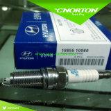 Свеча зажигания для Hyundai I30 18855-10060 Ngk Lzkr6b-10e