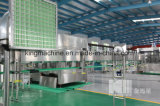 Getränkefüllmaschine-Gerät in China